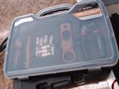 SOUTHWIRE Hand Tool KIT-C1